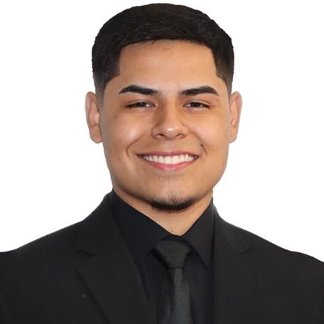 Isaac-Moreno Agent